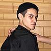 Aldo_sahagun