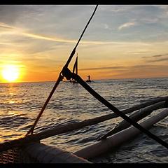 大航海时代