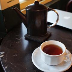 #今日食#  新的一天,愿你也有咖啡陪伴,无所畏惧睡意来袭。😪