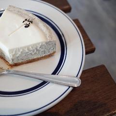 #今日食#  应该是奶油味道,没错吧。