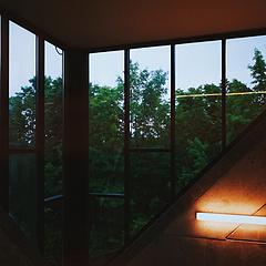 Centennial | 3rd floor