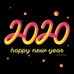 ▫️  新年 快乐  ▪️
