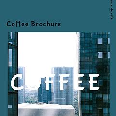 Belight排版 / #咖啡手册#