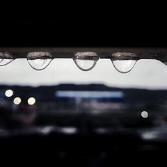 赶工就下雨 怕是要凉