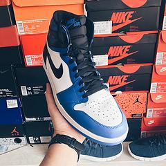 Air Jordan retro 1.5