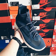 Nike Free Flyknit Mercurial SP