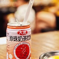 七成熟牛肉串and掌中宝