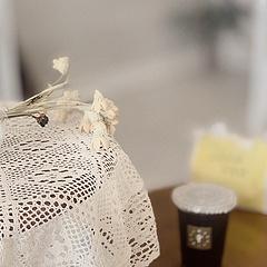 把体重留给美食 三月的最后一天 这大概是我在绍兴第一家喝到的「椰子咖啡」 山有木兮木有枝           #投稿上精选 ##生活手账 #木枝咖啡 #下午茶打卡 #咖啡地图 #咖啡铺收藏夹 #探店 #生活 #