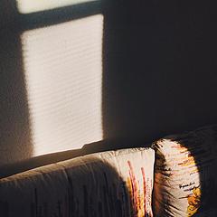 生活里要有光·