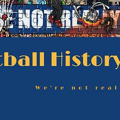 "WE'RE NOT REALLY HERE 我们不是真的在这里  曼城(MCFC)球迷经常唱的一首歌曲,并非队歌""Blue Moon"". 在网上查了下为什么会唱这首歌有好几种说法,较流行的一种是曼城在98/99赛季,曼城因战绩不佳队史首次降到英格兰第三级别联赛(Third Division)。 而曼城球迷觉得球队即使不是争冠队伍,但也不至于降级。于是在看台拉此横幅并唱着""We're not really here"",算是一个种自嘲和调侃吧🤷♀️  · · ·  Belight 6.1.2版终于提交审核啦,主要给贴纸添加了分类、搜索等功能,立项之前一直比较纠结,因为以现有的用户,根本没人会使用这样较深度的功能,氮素,看着世界杯就不知不觉弄完了,还真是🤷♀️"