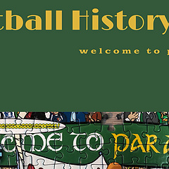 Welcome to Paradise 欢迎来到天堂  苏超豪门凯尔特人俱乐部(Celtic FC)的球迷向来远道而来的客队莫斯科斯巴达(FC Spartak Moscow)发出的问候!  图右拍摄于2007年8月29号  · · ·  世界杯就这样结束了 如同美妙的乐章戛然而止 突然晚上回去不知道该做什么 最好的球队没有站到最高的领奖台 这该死的足球🤷♀️