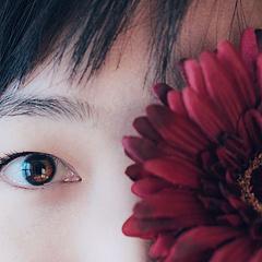 My eyes don't lie