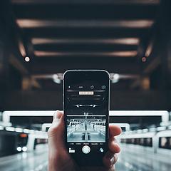 365天手機拍攝計劃
