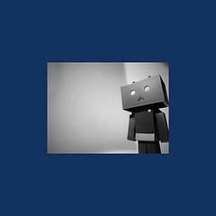 Belight 6.2.4版发布 情绪/Feeling