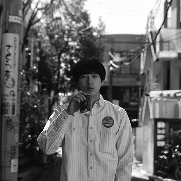 Yoshiaki Takahashi